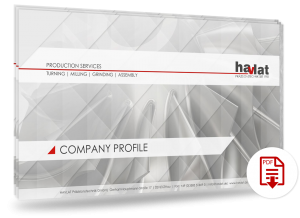 HAVLAT_company profile_07_2016